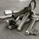 Jak zwiększyć bezpieczeństwo w domu