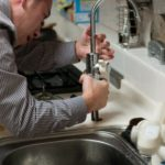 Assistance dla domu – czyli pomoc specjalisty